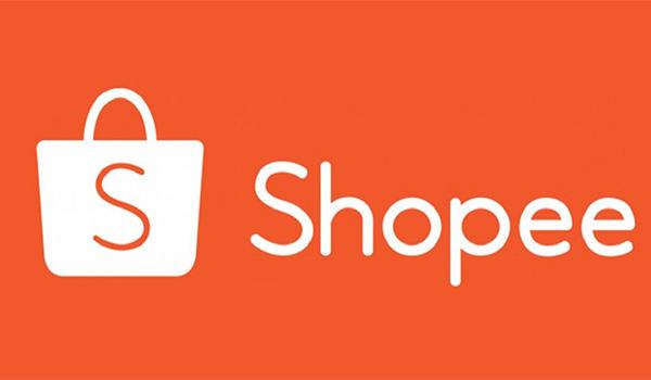 Shopee - Web thương mại uy tín giúp bạn tìm mua bàn làm việc cũ